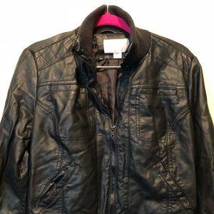 Cool Jacket 😎
